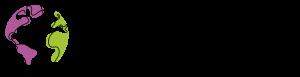 DieLinguistin_Logo2020
